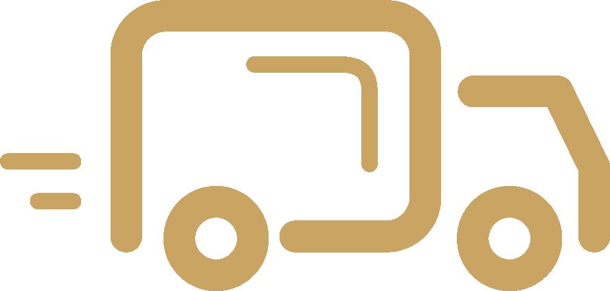 livraison icon.png